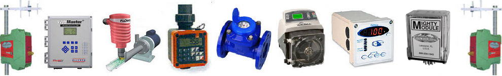 Stenner,Pump,Company,Peristaltic Metering Pumps,Chemical Metering Pumps,Metering Pumps,Peristaltic Pumps